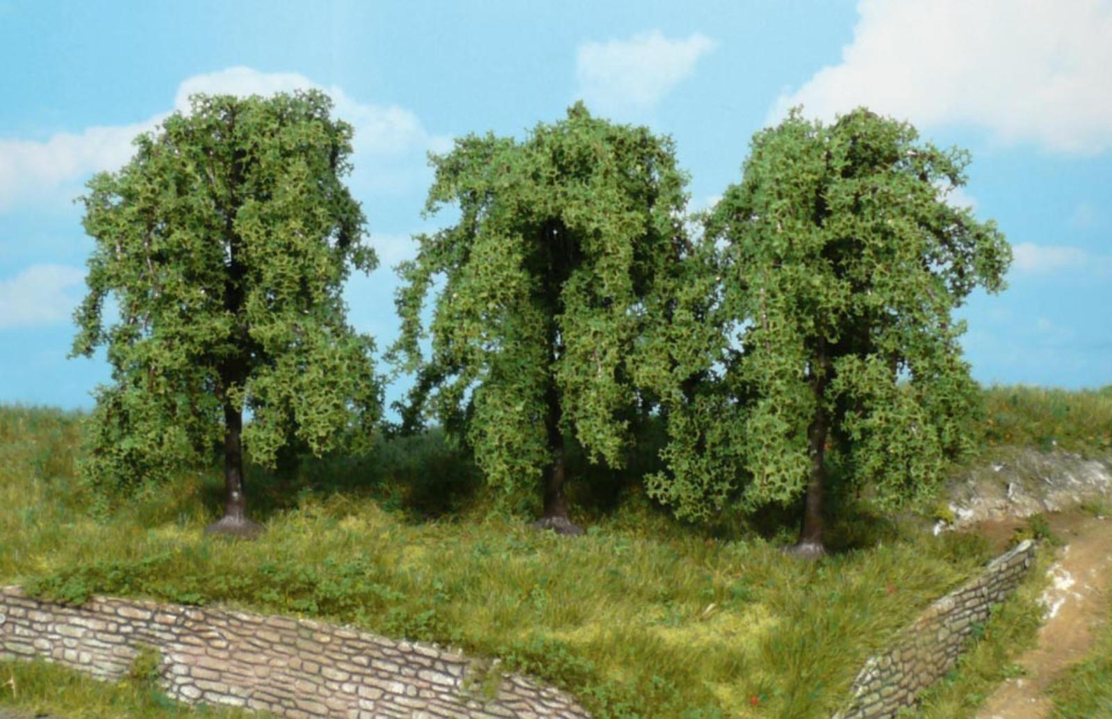 Modelbouw bomen Artline N