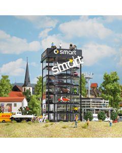 Busch H0 Smart Car-Tower 1001