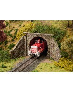 Faller Tunnelingang 120558