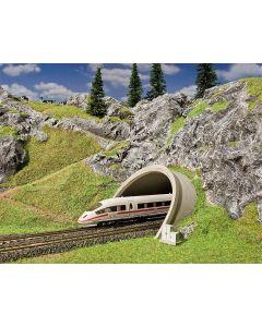 Faller ICE-/straten-tunnelportaal 272582