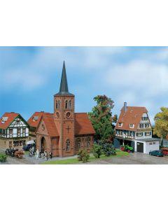 Faller Kerk 130239
