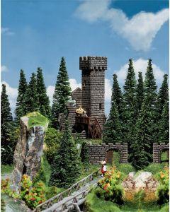 Faller Ruine 130285