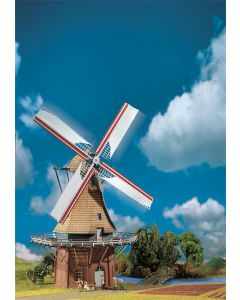 Faller Windmolen 130383