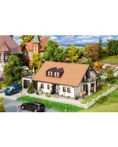 Faller H0 Huis 1985 130641