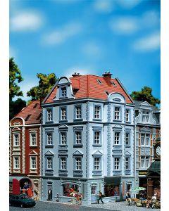 Faller Stadshoekhuis Goethestraße 63 130906