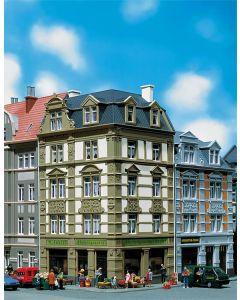 Faller Stadshoekhuis Goethestraße 62 130916