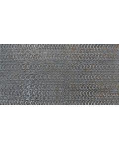 Faller Muurplaat, Romaanse Bestrating 170609