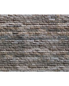 Faller Muurplaat, Basalt 170617