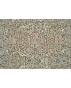Faller Muurplaat, Natursteen 170627
