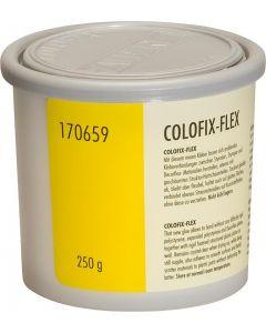 Faller Colofix-Flex, 220 gram 170659