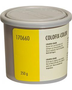 Faller Colofix-Color, 250 g 170660