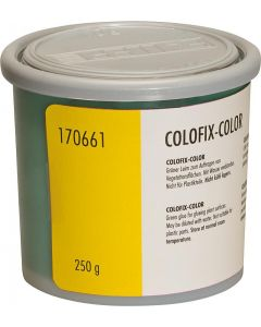 Faller Colofix-Color, 250 gram 170661