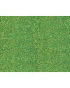 Faller Strooimateriaal grasvezels, groen, 35 g 170725