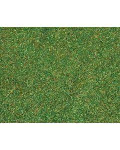 Faller Strooimateriaal grasvezels, donkergroen, 35 g 170726