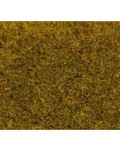 Faller grootverpakking strooimateriaal grasvezels, Grasgroen, 80 g 170770