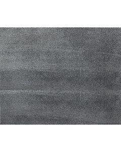 Faller Decorplaat, Kinderhoofdjes 170826