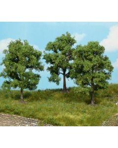 Heki Fruitbomen Artline 4 stuks 1716