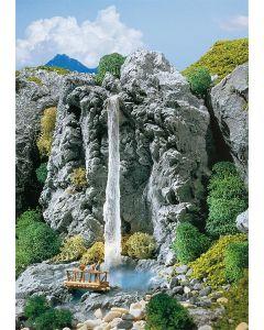 Faller Waterval 171814