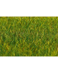 Faller PREMIUM strooimateriaal grasvezels, Gras, lang, donkergroen, 30 g 180485