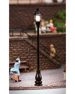 Faller LED-parklantaarn 180705