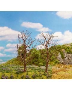 Faller 2 PREMIUM Kale bomen 181224