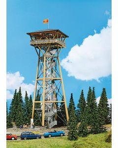 Faller Uitkijktoren Riesenbuhl 191720