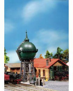 Faller N Watertoren Haltingen 222143