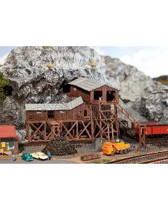 Faller N Oude kolenmijn 222205