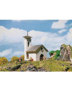 Faller N Sils-Maria kapel 232263