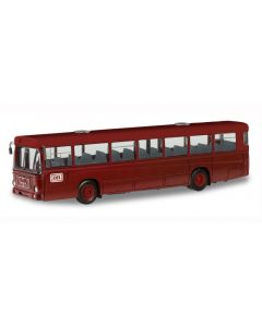Herpa H0 MAN SÜ 240 DB Bus 309561