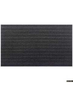 Kibri decorplaat dakplaat met pannen 34116