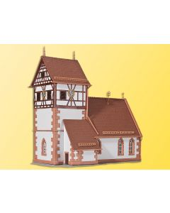 Kibri N Kerk Schanbeek   37027