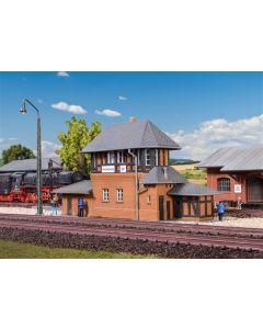 Kibri N Seinhuisje Grunzbeek   37402