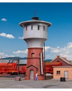 Kibri N Watertoren   37432