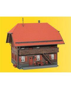 Kibri H0 Emmentaler huis 38026