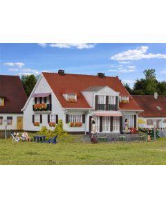 Kibri H0 Landhuis Cloppenburg 38332