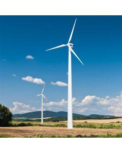 Kibri windmolen installatie 38532