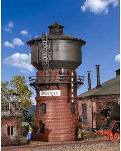 Kibri H0 Watertoren Ottbergen 39428