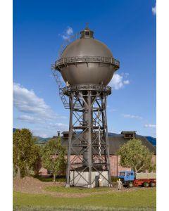 Kibri H0 Watertoren Duisburg 39457