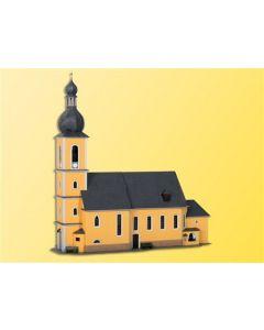 Kibri H0 Kerk in St. Marien   39767