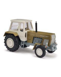Busch Tractor Fortschritt ZT300-D groen 42844