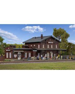 Vollmer H0 Station Altenburg 43509