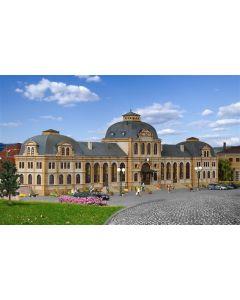 Vollmer H0 Station Baden-Baden 43560