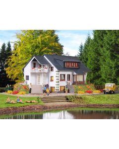 Vollmer H0 Huis aan zee 43711