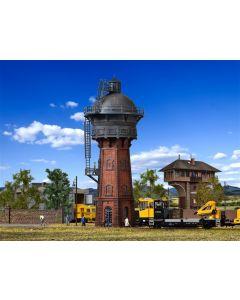 Vollmer H0 Watertoren Dortmund 45710