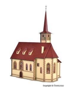Vollmer N kerk Ditzingen 47736