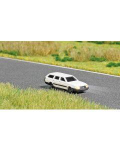 Busch VW Passat Combi met verlichting 5691