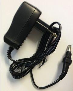 Uhlenbrock Digitaal Adapter voor Loconet verdeler 62270