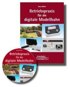 Uhlenbrock Digitaal boek digital praxis 2 16020