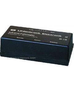 Uhlenbrock Digitaal iris wisselstroom regelaar 26310